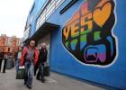 Activa participación en Irlanda en el referéndum sobre el matrimonio gay