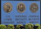 El rechazo del Senado aboca el espionaje de la NSA a un limbo legal