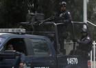 Una ONG acusa a la Policía mexicana de asesinar a 50 civiles