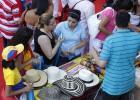 Colombianos y peruanos viajarán a Europa sin visado a finales de año
