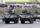 El frente más sensible del pulso de Rusia con la OTAN