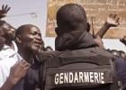 Burkina Faso exhuma los restos de Sankara, el Che Guevara de África