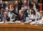 La ONU urge a proteger a los periodistas en zonas de conflicto