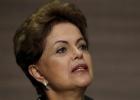 La oposición denuncia a Rousseff por maquillar las cuentas públicas