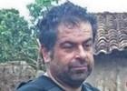 Bolivia captura al político peruano que huyó de su arresto domiciliario