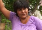 El desempleo daña la salud en Latinoamérica