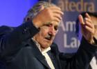 """Mujica: """"Por primera vez se hablan los gobernantes de América Latina """""""