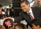 México renuncia a examinar a los maestros, clave en la ley educativa