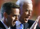 Muere Beau Biden, hijo del vicepresidente de Estados Unidos