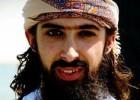 """""""Los yihadistas saben qué quieren y eso tiene sentido para alguna gente"""""""