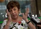 El ordenador del fiscal Nisman fue espiado después de su muerte