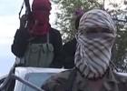 Decenas de muertos en un ataque de Boko Haram en un mercado
