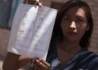 El factor indígena entra en las elecciones mexicanas