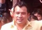 Asesinado a balazos un candidato a diputado federal del PRD