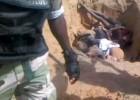 Amnistía acusa al Ejército de Nigeria de más de 8.000 muertes