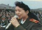 La fotografía que Pekín no quiere que los chinos vean