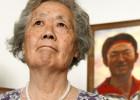 China reprime los intentos de recordar la matanza de Tiananmen