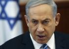 La estrategia palestina de boicot universal dispara la alarma en Israel