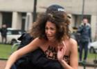 ¿Qué es Femen?