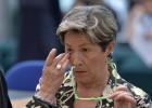 Estrasburgo avala que se deje morir a un paciente en estado vegetativo