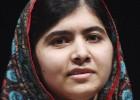 Ocho de los 10 detenidos por el ataque a Malala están en libertad