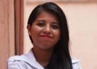 Yakiri Rubio: de víctima asesina a candidata inocente