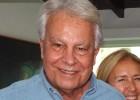 González não é autorizado a ver oposicionista e deixa Venezuela