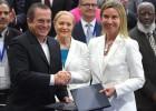 La UE y Latinoamérica se atascan con Venezuela