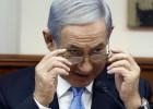 Israel afirma que actuó de forma legítima en la guerra de Gaza