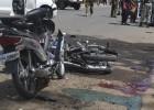 Un doble atentado en la capital de Chad causa al menos 27 muertos