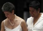 Suprema Corte do México endossa o casamento homossexual