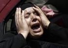 Egipto, potencia mundial en pena de muerte