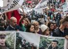 Detenido un ex primer ministro de Kosovo por una orden de Serbia