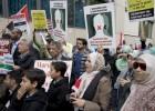 Críticas por la detención de un periodista de Al Yazira en Alemania