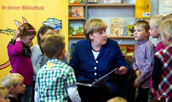 El pacto con Grecia se enfrenta a la hostilidad creciente en Alemania