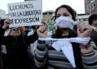 Ecuador ha sancionado a casi 200 medios en dos años