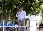 """Aznar afirma que el boicot global pretende """"vaciar Israel de judíos"""""""
