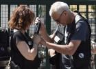Francia, un país en alerta ante la amenaza yihadista