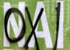 Los premios Nobel toman partido en el referéndum griego