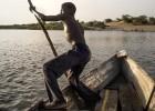 El Lago Chad, nuevo refugio de la milicia Boko Haram
