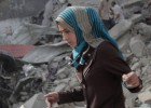 Esperando otra guerra en Gaza