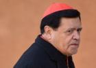 Obispos bajo lupa en México