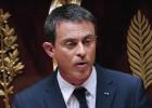 El gobierno francés ve próximo el acuerdo con Grecia