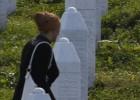 Rusia veta definir como genocidio la matanza de Srebrenica