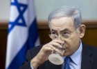 Netanyahu dará la batalla al pacto nuclear con Irán en EE UU