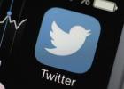 El tercer rescate a Grecia, una historia contada en Twitter por los dirigentes
