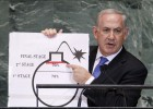 """Israel chama de """"erro histórico"""" acordo nuclear com as potências"""
