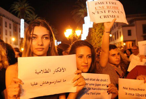 prostitutas en tunez prostitutas en marruecos