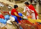 No hay dinero para Nepal