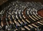 Japón da un paso clave para ampliar el papel de su Ejército